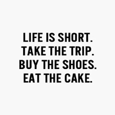 Eat The Cake Keepingupwithmir