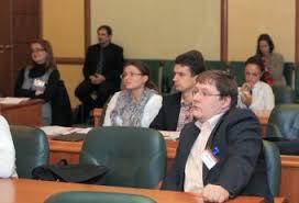 Отчет по практике Страница Отчеты по практике на заказ Отчет по Практике Юридический Отдел