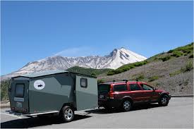 Small Picture small travel trailer The Small Trailer Enthusiast