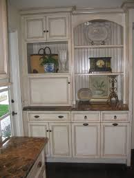 Barbara Stock Interior Design - French Country Home Renovation California  Style Woodland Hills CA