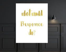 art for office walls. home office decor beyonce print wall art quote poster funny for walls