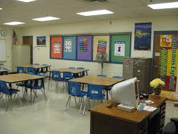 Classroom Design Ideas classroom decorating themes classroom decorations ideas