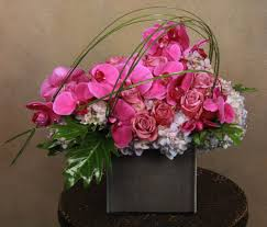 florist in new york
