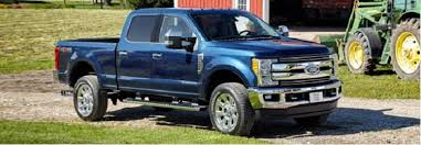 2018 ford 3 4 ton truck. plain 2018 dearborn  throughout 2018 ford 3 4 ton truck