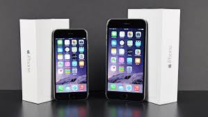 apple iphone 6 plus s. perbedaan jenis-jenis apple iphone 6 s plus c