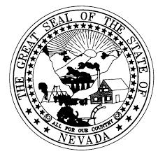 Silver Springs Nevada Schools Google Search
