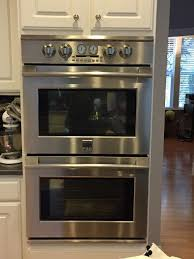 Maytag Double Wall Oven Best Wall Ovens Convection Oven Reviews Wall Ovens  Double Oven