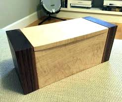 how to make compartment furniture compartment compartment furniture uk
