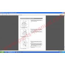 parts service manual dynapac parts service manual