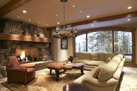 great room lighting interior large room lighting impressive regarding interior large room lighting great room