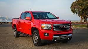 gmc 2015 canyon. Exellent Gmc 2015gmccanyon2jpg To Gmc 2015 Canyon M