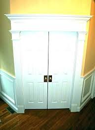 replace door casing replace exterior door trim how to install door trim superb replace exterior door replace door casing