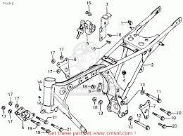 Honda cm185t twinstar 1978 usa frame buy frame spares online 1979 honda cx500 1979 honda cm185t wiring diagram source honda cm200t