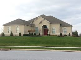 17404 For Sale By Owner Fsbo 6 Homes Zillow