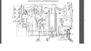 gallery wiring diagram yamaha outboard ignition switch bonucom design galerry wiring diagram yamaha outboard ignition switch