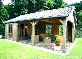 storage sheds for home depot outdoor storage sheds storage sheds for home depot