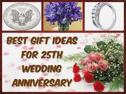 wedding anniversary gifts best gift ideas for 10th beautiful best