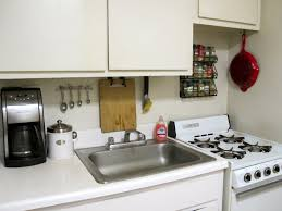 Small Space Kitchen Appliances Kitchen Design Really Space Saving Ideas For Small Kitchens