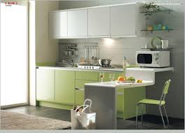 Small Picture Smart Ideas Small House Kitchen Interior Design In Indian