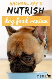 Rachael Ray Nutrish Dog Food 2019 Reviews Best Worst
