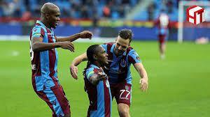 TS ilk hazırlık maçında! Trabzonspor-Ümraniyespor maçı ne zaman, saat  kaçta, hangi kanalda? – HABER TURKIYE