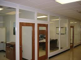 office dividing walls. contemporary office partition walls inside office dividing c