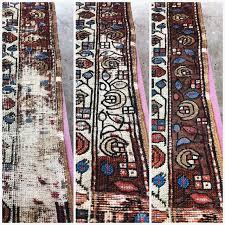haghighi s persian rug