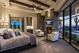 Designer Master Bedrooms