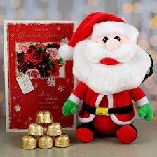 Christmas Gifts 2019 Buy Send Christmas Gifts Online India
