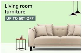 images of furniture.  Images Living Room Furniture For Images Of