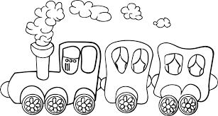 Intake air temperature sensor location 1998 jeep wrangler further parts of a steam lo otive diagram