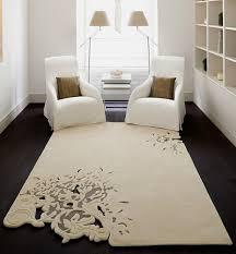 Interesting Rugs interesting rugs | roselawnlutheran