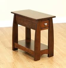 end tables ikea wiltshire oak furniture cat side table 2 tier glass side table telephone table folding side table end tables for living room