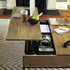 furniture with storage space. Furniture With Storage - The Coffee Table. Space T