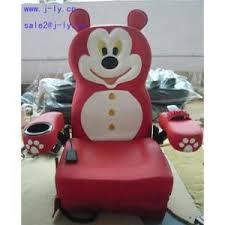 massage chair for kids. kid spa massage chair for kids h