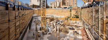 Small Picture Geotechnical Engineering adeptconstructionsolutions
