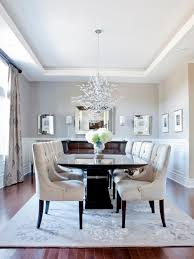 dining room paint color ideasDining Room Paint Ideas Delectable Best 25 Dining Room Colors