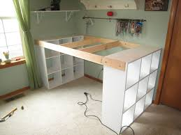 cool office desk ideas. diy home office furniture cool zampco desk ideas