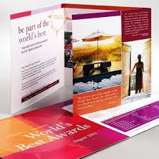 tri fold brochures tri fold brochure printing uprinting com