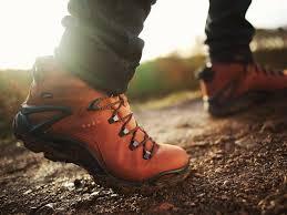 ЕССО <b>Shoes</b> - Новинка в ECCO - <b>ботинки ECCO</b> TERRA EVO ...