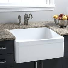 Home Design Ideas Sinks Franke Sink Franke Composite Granite Luxury Kitchen Sinks