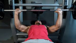 How To Increase Your Bench Press A Plan Based On ScienceIncrease Bench Press Routine