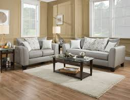 Furniture Furniture Merchandise Outlet A Bud Classy Simple