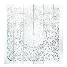 carved wooden wall art panels white wood wall art white wood wall art fair mandala carved wood wall art panel review white carved wooden wall art carved  on white wooden wall art uk with carved wooden wall art panels white wood wall art white wood wall