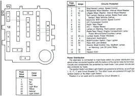 suzuki reno wire diagram install grand starter wiring diagram suzuki suzuki