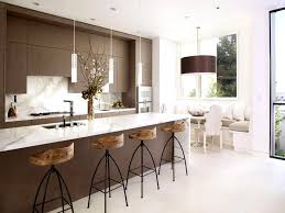 fascinating kitchens with white cabinets. Fascinating Kitchen Paint Neutral Furniture Plash White Wall Color Background Wooden Cabinetry Modern Puffy Sofa Lacquered Kitchens With Cabinets P