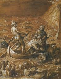 dante inferno essay dante s inferno essays essay on dante s  the guardians of the inferno dante writework illustration of dante s inferno canto 8