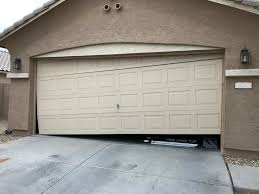 Garage Door Repair Chandler 480485 21111 Garage Door Repair Garage ...