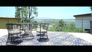 best outdoor rug for deck marvelous best outdoor rug for deck for screened porch 4 x best outdoor rug for deck