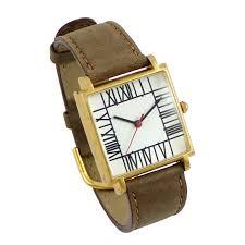 charles rennie mackintosh mackintosh i wrist watch accessories watches